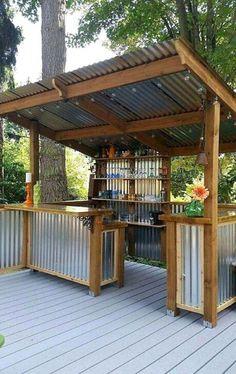 Backyard Bar Roof Ideas Html on backyard bar pool, backyard bar framing, backyard bar house, backyard bar lighting, backyard bar chimney, backyard bar tile, backyard bar room, backyard bar garage, backyard bar deck,