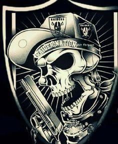 Sickkk Raiders Pics, Raiders Stuff, Raiders Baby, Oak Raiders, Oakland Raiders Logo, Oakland Raiders Images, Oakland Raiders Wallpapers, Raiders Tattoos, Crane
