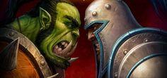 World of Warcraft dev speaks about WoW's Procedural Content - http://www.worldsfactory.net/2013/11/15/world-warcraft-dev-speaks-wows-procedural-content