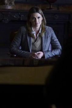 Kate Beckett - Hollander's Woods - - what a comeback speech! Castle Season 7, Watch Castle, Richard Castle, Castle Tv Shows, Castle Beckett, Attitude Is Everything, Richard Madden, Stana Katic, Favorite Tv Shows