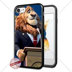Zootopia,Sloth ,iPhone 7 Case Cover Protector for iPhone ... https://www.amazon.com/dp/B01M8GVD6V/ref=cm_sw_r_pi_dp_x_aRdcyb373DEE1