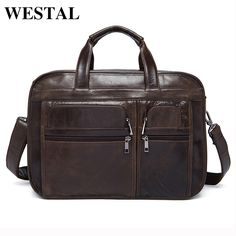 Cheap genuine leather men bag, Buy Quality leather man bags directly from  China men messenger bags Suppliers  MVA Genuine Leather Men Bags Fashion  Man ... 5fd571e777