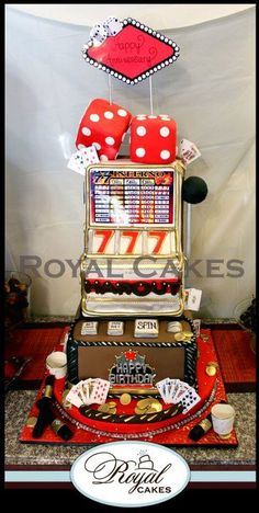 Cake decorating machine uk