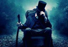 powers trickster mentalist magician sorcerer mage wizard warlock witch mood dark suit top hat men males magic wallpaper