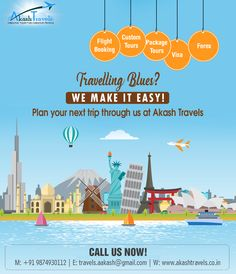 We offers quality Tour packages in India, hotel booking and reservation services, air tickets booking in Kolkata at affordable cost Air Ticket Booking, Air Tickets, Best Hotel Deals, Best Hotels, Best Deals, International Holidays, Custom Packaging, Creative People, How To Plan