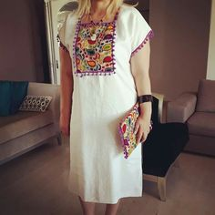 African Print Fashion, African Fashion Dresses, Fashion Outfits, Indian Designer Outfits, Designer Dresses, Fancy Dress Design, Muslim Women Fashion, Stylish Dresses For Girls, Kurti Designs Party Wear