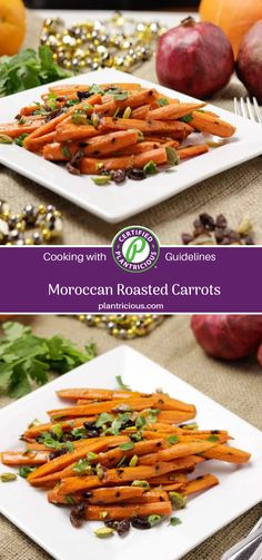 Roasting the carrots brings out their delicious sweetness and combined with the Moroccan spices makes an impressive dish. Roasted Carrot Salad, Roasted Carrots, Wedding Mandap, Wedding Stage, Wedding Receptions, Red Pepper Dip, Moroccan Spices, Poached Pears, Stage Decorations