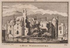 Waardenburg