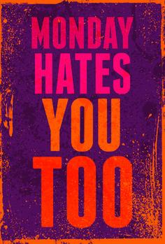 #hatersgonnahate