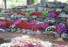 Risultati immagini per giardini rocciosi