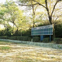 Scoreboard | by hisaya katagami