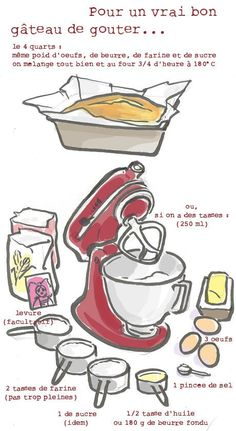 Kitchenaid Things Your KitchenAid Mixer Can Do How to Make Butter: A Visual Guide Small Kitchen Appliance and Power Tool Cord Red Kitchen Aid, Kitchen Aid Artisan, Kitchen Aid Recipes, Healthy Meals For Kids, Healthy Breakfast Recipes, Easy Healthy Recipes, Kids Meals, Sweet Recipes, Homemade Books