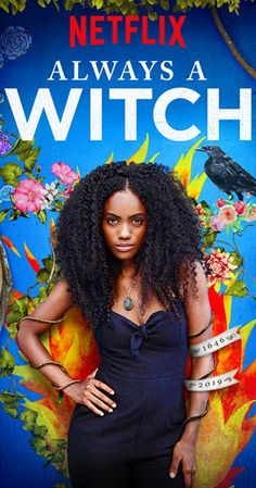 Movies And Series, Hd Movies, Movies And Tv Shows, Movie Tv, Movies Online, Witch Tv Shows, Witch Tv Series, Kino Box, Episode Guide