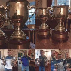 Cliffe FC Sunday. #BackToBack titles.  YSML Div 2 - #Champions #2015/16.  YSML Div 3 - Champions #2014/15.  #celebrations #win #soccer #CliffeFC #titles #leaguewinners #sunday #sundayleague #2016