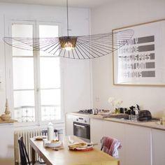 Cool Vertigo hanglamp cm