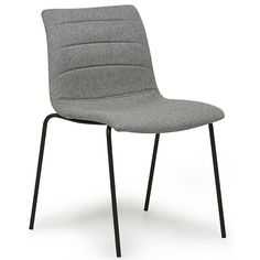 Bobby Dining Chair