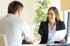 Daca ești una dintre persoanele care au avut elan în a urma drumul de antreprenor și care și-au pierdut din elan imediat ce au aflat care sunt pașii pentru deschiderea unei societăți comerciale, trebuie spus că poți apela la serviciile de înființări firme Timișoara. Atunci când apelezi la astfel de servicii lași totul în seama… Questions To Ask, Interview Questions, This Or That Questions, Career Planning, Career Advice, Job Career, Job Interview Preparation, Work Goals, Know Your Customer