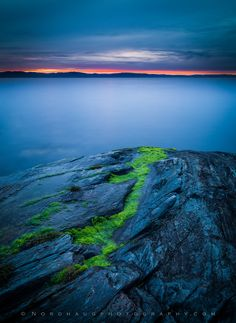 Red, green, blue by Dag Ole Nordhaug on 500px