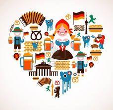 deutschland - Google keresés