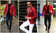 Blazer, Jackets, Men, Style, Fashion, Down Jackets, Swag, Moda, Stylus