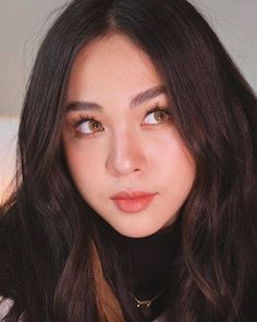 Good Morning Beautiful Janella Salvador Watch #MyFairyTailLoveStory Now Showing #hair #love #style #beautiful #Makeup #SkinCare #Nails #beauty #eyemakeup #style #eyes #model
