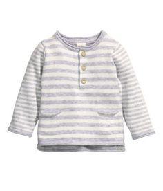 Kinderen | Newborn 50-74 | H&M NL