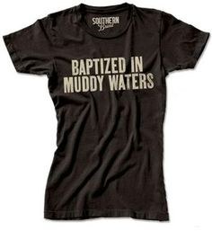 For the mud run @jessicaspells, we need one of these! :)