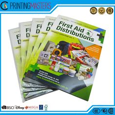 97 Best Printing Service images | Printer, Scribe, Book printing