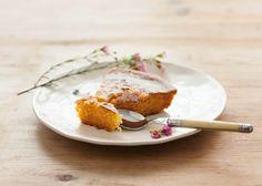 Carrot cake / by Ana Elorza