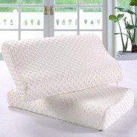 I think you'll like New high quality space pillow 30 x 50 Slow rebound memory foam throw pillows Neck cervical healthcare pillows  # mgsu coltd. Add it to your wishlist!  http://www.wish.com/c/54b914803160330990fa22c4
