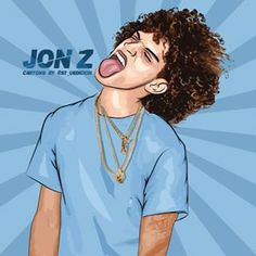 Jon Z Hip Hop, Mens Sunglasses, Bunny, Cartoon, Wallpaper, Sparkle Wallpaper, Cute Bunny, Wallpapers, Hiphop