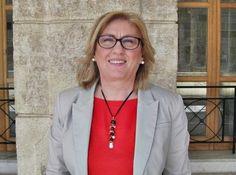 Sicilia: #Parità #sessi nelle #giunte lArs discute proposta Maggio e Milazzo (link: http://ift.tt/292IBnf )