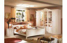 Ložnice z masivu borovice bílá. Awesome Bedrooms, My Room, Bunk Beds, Diy Home Decor, Bedroom Decor, Modern, Furniture, Check, Google