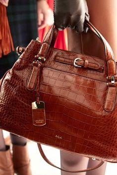 4b6ce28e8fd 98 melhores imagens de carteiras senhora