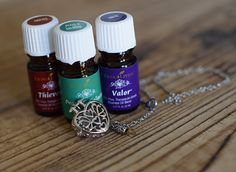 Learn how to make your own locket diffuser necklace to use with your favorite essential oils. There's something special about diy or handmade jewelry crafts, whether you're making for yourself or to give as gifts. Warning: Jewelry making can be addictive.