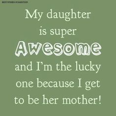 20 Best Mother And Daughter Quotes quotes quote kids mom mother daughter family quote family quotes children mother quotes daughters Mother Daughter Quotes, I Love My Daughter, Love My Kids, Mother Quotes, Mom Quotes, Family Quotes, Daughter Sayings, Sunday Quotes, Qoutes