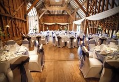 Tewin Bury Farms Choice Of 3 Function Rooms All With Their Own Beautiful Garden Provide The