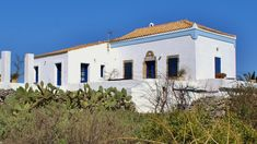 Kythera Top 20 | Guesthouse Xenonas Fos ke Choros | a Greek island  UNIQUE ARCHITECTURE