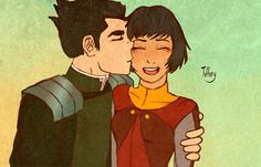 So many ships out there... I think my favorite is Bopal. Right next to Zhurrick.