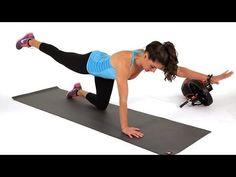 The 5 Hip-Strengthening Exercises Every Runner Should Do - RUNNER'S BLUEPRINT