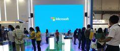 Noticias ao Minuto - Microsoft volta a lançar ClipArt