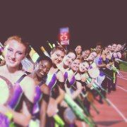 ColorGuard Trends: It's that time of year again