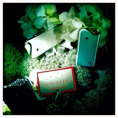Savelli brought Jardin Secret collection to Courchevel! The Secret, Bring It On, Mood, Collection