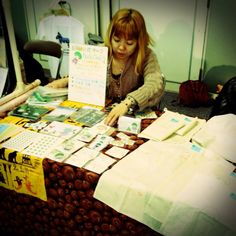 @ art&handcraft market