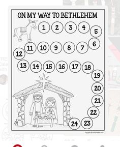 pin by rebecca johnson on holidays pinterest christmas advent