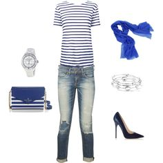 Designer Clothes, Shoes & Bags for Women Navy, Shoe Bag, My Style, Collection, Shopping, Design, Women, Fashion, Hale Navy