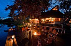Check out our Botswana safari experiences - http://advwrld.com/experiencebotswana