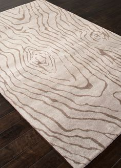 global views wood grain rug | wood grain, woods and master bedroom