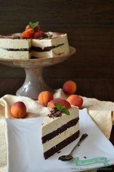 Daca doriti sa va impresionati familia sau musafirii cu un tort pregatit in…
