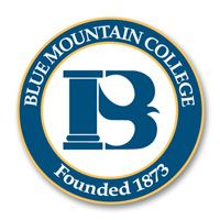 March 2014 :: MDL March News :: The MDL welcomes Blue Mountain College!